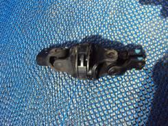 Карданчик рулевой. Subaru Exiga, YA5