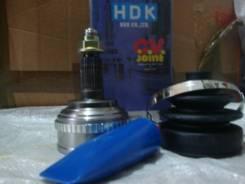 ШРУС внешний ABS HO33A50 44305S3R951