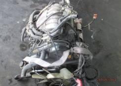 Продажа двигатель на Toyota Grand Hiace VCH10 5VZ-FE