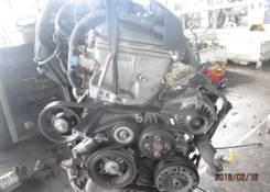 Продажа двигатель на Toyota WISH ANE10 1AZ-FSE