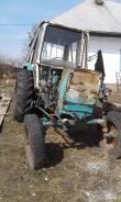 ЭО 2621. Продам трактор, 888 л.с.