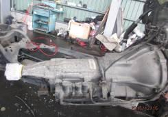 Продажа АКПП на Toyota Crown GS131 1G-FE A42DL F362