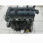 Двигатель. Ford Fusion Двигатели: FXJC, FXJA, FXJB