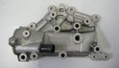 Корпус термостата. Renault: Kangoo, Megane, Symbol, Logan, Duster, Scenic, Laguna, Sandero, Clio Лада Ларгус Nissan Almera Двигатель K4M. Под заказ
