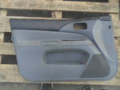 Обшивка двери. Mitsubishi Lancer Cedia, CS2A Двигатель 4G15