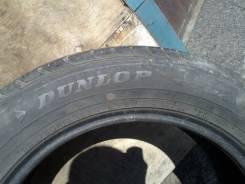 Dunlop Grandtrek ST 8000. Летние, 2007 год, износ: 70%, 1 шт