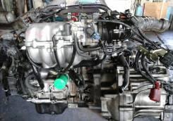 Продажа двигатель на Honda Torneo CF4 F20B