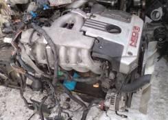 Продажа двигатель на Nissan Laurel HC35 RB20DE