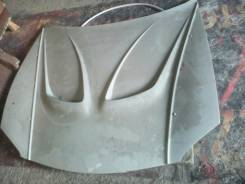 Капот. Mazda RX-7. Под заказ