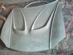 Капот. Mazda Efini RX-7 Mazda RX-7. Под заказ