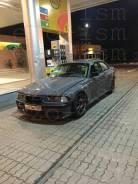 Крыло. BMW. Под заказ