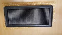 Фильтр воздушный. Honda Legend, KB1, DBA-KB2, KB2, DBA-KB1 Acura RL Acura Legend, kb1