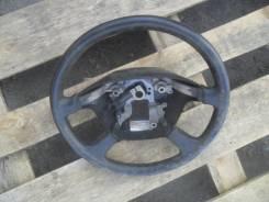 Руль. Mitsubishi Lancer Cedia, CS2A Двигатель 4G15