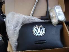 Продам запчасти для volkswagen golf4