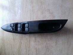 Блок управления стеклоподъемниками. Toyota Prius, NHW11, NHW10