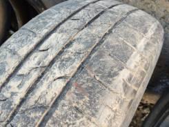 Bridgestone B391. Летние, износ: 70%, 1 шт