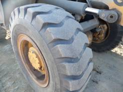 Продам шины(резину) XCMG 17,5x25 на грейдер, погрузчик