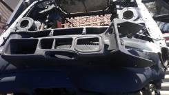 Консоль центральная. Toyota Carina, AT192 Двигатель 5AFE