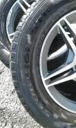 Pirelli Scorpion STR. Летние, 2010 год, износ: 20%, 3 шт