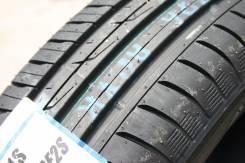 Toyo Proxes CF2. Летние, 2015 год, без износа, 4 шт