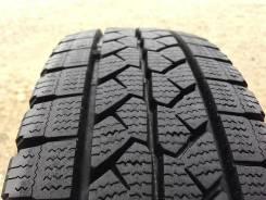 Bridgestone Blizzak VL1. Зимние, износ: 5%, 4 шт