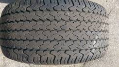 Bridgestone RD650 Steel. Зимние, без шипов, износ: 5%, 2 шт