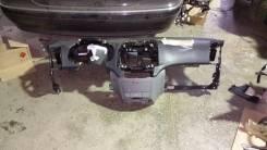 Подушка безопасности. Hyundai Avante, HD Hyundai Elantra, HD Hyundai HD Двигатель G4FC
