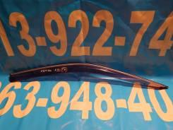 Ветровик. Nissan Cefiro, A33