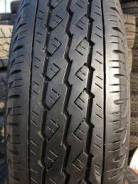 Bridgestone Duravis R670. Летние, износ: 5%, 2 шт