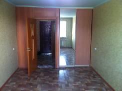 Гостинка, улица Луговая 70. Баляева, частное лицо, 24 кв.м. Комната