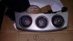 Блок управления климат-контролем. Hyundai Avante, HD Hyundai Elantra, HD Hyundai HD Двигатель G4FC
