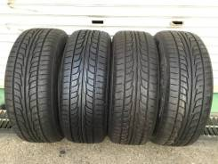 Firestone Firehawk Wide Oval. Летние, без износа, 4 шт