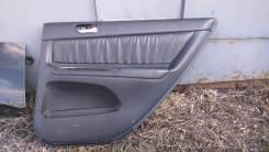 Обшивка двери. Toyota Camry, ACV36, ACV35, ACV31, ACV30