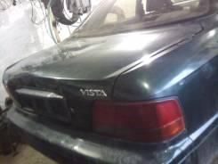 Кузов в сборе. Toyota Vista, CV40 Двигатель 3CT