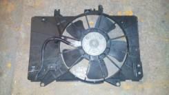 Диффузор. Mazda Demio, DY3R, DY5W, DY3W, DY5R Mazda Verisa, DC5W, DC5R