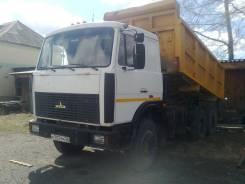 МАЗ 551605-280. Продается самосвал , 14 866 куб. см., 20 000 кг.
