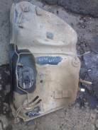 Бак топливный. Toyota Vista, CV40 Двигатель 3CT