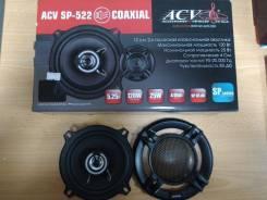 Автомобильные динамики -13 ACV SB-522
