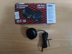 Автомобильные динамики -Твиттеры ORIS CLT-10
