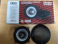 Автомобильные динамики -13 ORIS CL-5020