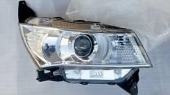 Фара левая передняя Suzuki Palette MK21S