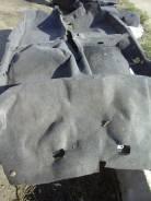 Коврик. Toyota Sprinter Carib, AE111 Двигатель 4AGE