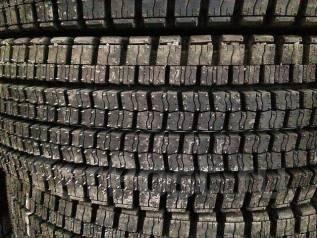 Dunlop Dectes SP001. Зимние, 2016 год, без износа, 8 шт