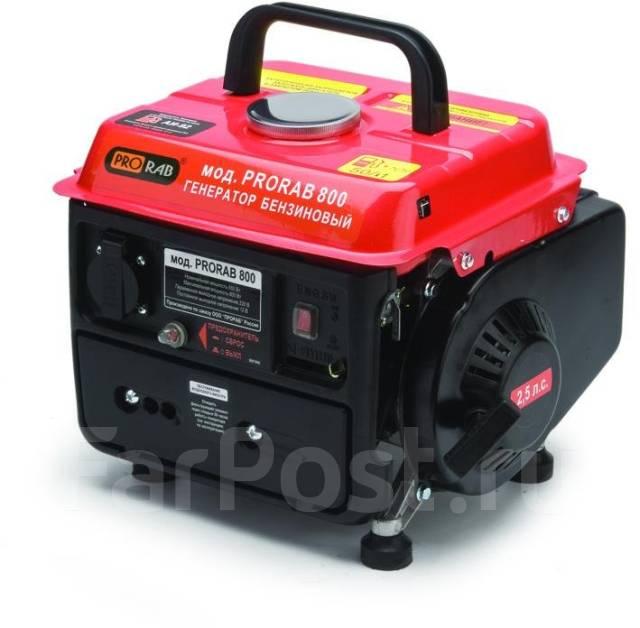 Бензиновый генератор двухтактный сварочный аппарат 220 380 схема
