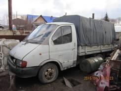 ГАЗ 3302. Продам (Газель), 2 500 куб. см., 1 500 кг.