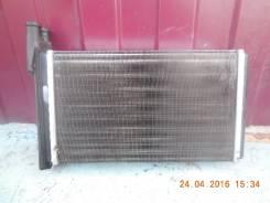 Радиатор отопителя. Лада 2108, 2108 Лада 2109, 2109 Лада 2114, 2114