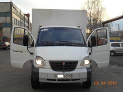 ГАЗ 3310. Продам Валдай, 3 800 куб. см., 3 500 кг.