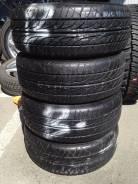Dunlop Le Mans. Летние, 2011 год, без износа, 4 шт