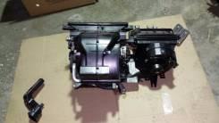 Корпус отопителя. Hyundai Avante, HD Hyundai Elantra, HD Hyundai HD Двигатель G4FC