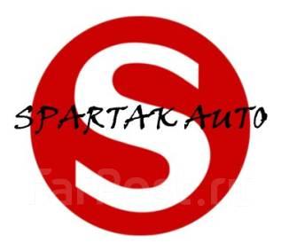 Спартак-авто: ремонт стоек, рулевых реек, турбин, аргон, диагностика.